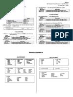 0 Biblical Notation and Address.pdf