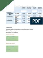 propiedades-materiales.docx