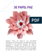 FLOR DE PAPEL PAZ.pdf