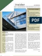 RevUp Newsletter July 2010