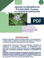 Poliholozide___ROM__20-converted-17161 (1)