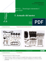 5. Armado del Motor.pptx