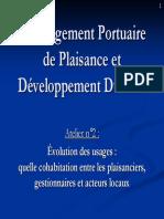 ammenagement portuaire.pdf