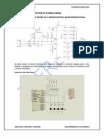 Comunicar Dispositivos de Forma Serial Bidireccionall
