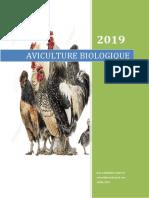 aviculture bio-converti-1
