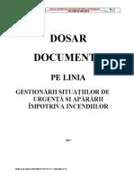 manual SU