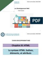 chap3_HTML_part1