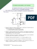 Ampli_G_var1.pdf