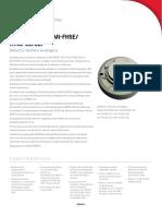 05_Detector termovelocimétrico_MI-RHSE-S2
