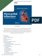 2 Myocardial Infarction Nursing Care Management and Study Guide.pdf