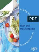 7 DMI_DE_17_Fish