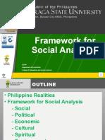 SPECSEG Framework_5fd848d7c086c2f2753a354a79eaf265.pptx