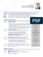 169327595-Cv-Eric-de-Tourris-1307-word.doc