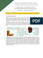 M4_design multimedia