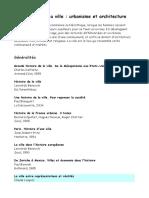 histoire_des_villes.pdf