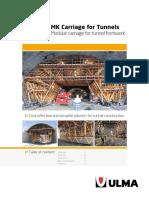 Cat_MK Carriages tunnels_EN_00FDQ02_LQ.pdf