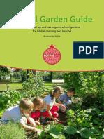 School Garden Guide WEB.pdf