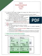 Web Service Cours 6.pdf