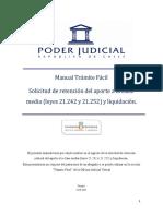 ManualTFLeyes21242y21252