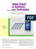 IEEE CEM-Looking Ahead for Resistive Memory Technology.pdf