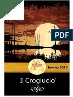 Lunario_2013.pdf