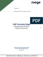 Simulado de súmulas MEGE.pdf