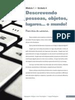 unid4_LC_Lingua_Portuguesa_Modulo_1 - Copia