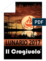 kupdf.net_lunario-2017.pdf