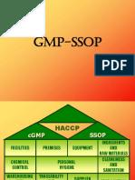 GMP_SSOP_1594422944.pdf