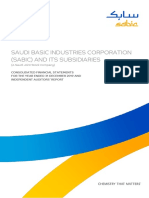 SABIC 2019 Consolidated Financial Statements English (signed) internal_tcm1010-22006