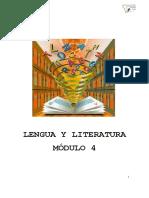 Temario-4º-nuevo-entero.pdf