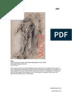 Centre Pompidou - August 2020
