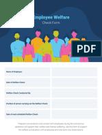 Employee-Welfare-Checklist-Form-Primary-Care.pdf
