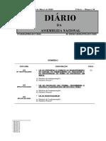 DIÁRIO II SÉRIE N.º 04-IV-III-2019-2019.pdf