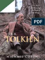 J.R.R. Tolkien - Michael Coren.pdf