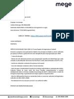 cms_files_15550_1578595822Proposta_-_11_Turma_Regular_de_Magistratura_Estadual.pdf