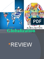 globalization in the philippines.ppt