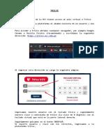 Manual de Acceso a Trilce y Correo Academico - Alumnos V.1.0 (2).pdf