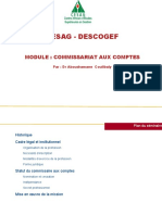 Commissariat aux comptes-support[1]