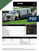 Atron-1319-4x2-Plataforma.pdf