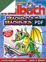 Malbuch Drachen und Drachenkinder.pdf