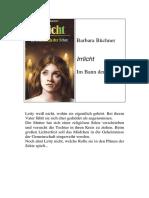 Büchner - Irrlicht - Im Bannkreis der Sekte.pdf