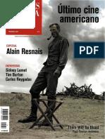 Cahiers du cinéma España, nº 09, febrero 2008.pdf
