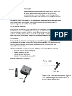 INYECCION DEL GLP EN FASE LIQUIDA.docx