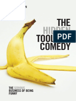 The Hidden Tools of Comedy_ The Serious Business of Being Funny ( PDFDrive.com ).pdf