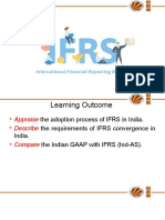 Lecture 5_IFRS