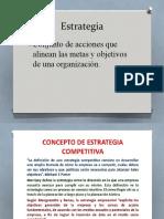 Estrategia Concepto.pptx