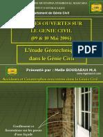 L-etude-Geotechnique-Dans-Le-Genie-Civil_watermark.pdf