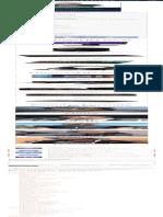 ThomasHD Fortnite Settings, Keybinds, Sensitivity & Setup  ProSettings.net.pdf