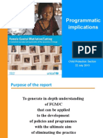 FGMC_report launch-programmatic_implications_108